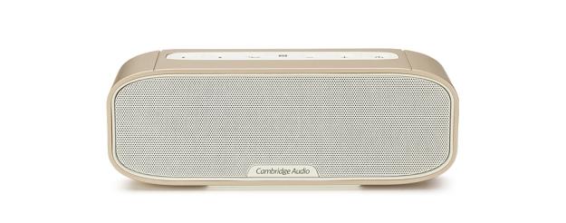 Cambridge Audio G2 Mini - Image 1